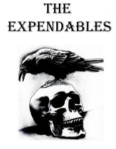 エクスペンダブルス-タトゥー
