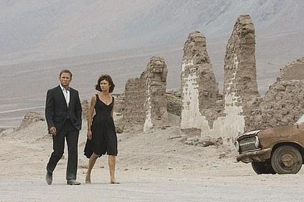 007-慰めの報酬-3