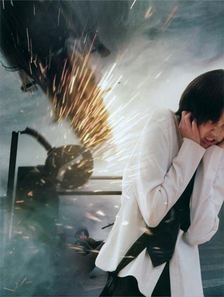 FHM-中国-アニメ-2