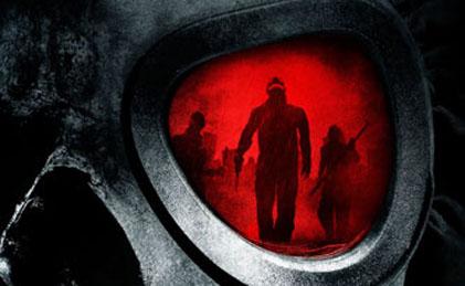 ザ・クレイジーズ-細菌兵器の恐怖-リメイク-トップ