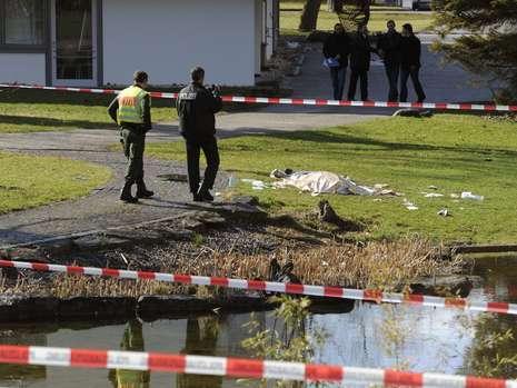 ドイツ-17歳少年-銃乱射事件-7