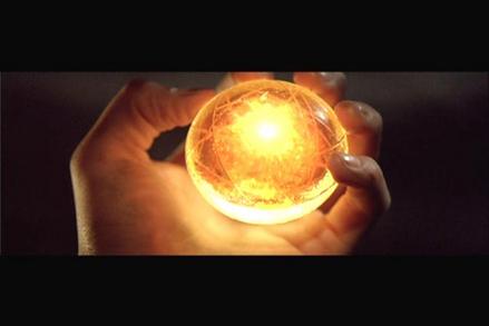ドラゴンボール-1