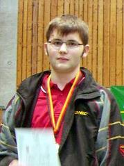 ドイツ-17歳少年-銃乱射事件-ティム・クレッチュマー-2