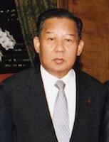 Toshihiro_Nikai-20061120