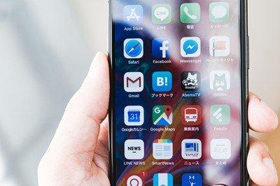 s-smartphone125IMGL4210_TP_V1