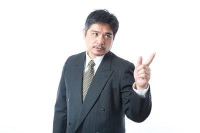 s-YOTAKA85_shijisuru15121715_TP_V1