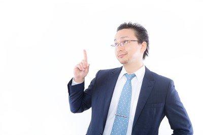 s-MAX87_uewoyubisasuha-hu20140531_TP_V1