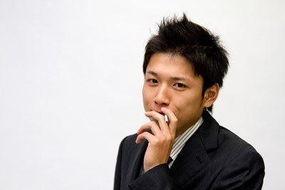 s-MOK_kyouheikuwaetabako_TP_V1