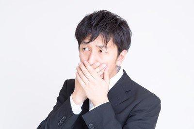 s-PAK86_kusaikonohito20131223_TP_V1 (1)