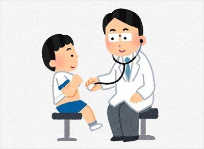 """【職レポ】""""内科医""""やけど質問ある?"""