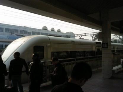 TS3V0527