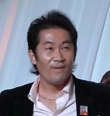 木村郁美アナの元夫、詐欺容疑で逮捕…元プロテニス選手離婚時に金銭トラブル報道