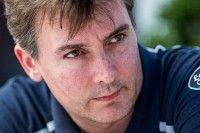 【トロロッソ・ホンダ】敏腕テクニカルディレクターが離脱しマクラーレンへ移籍か