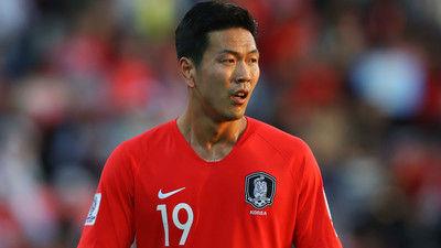 G大阪が待望の最終ライン補強!広州恒大から韓国代表DFキム・ヨングォンを完全移籍で獲得