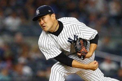 【MLB】12勝目の田中将大に辛辣NYメディアは絶賛の嵐「また輝いた」「ショーを披露」
