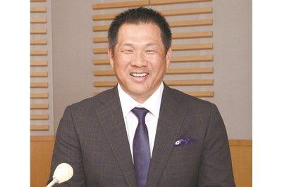 山崎武司氏が「本塁打を打つことに関しては一番」と絶賛した打者は?