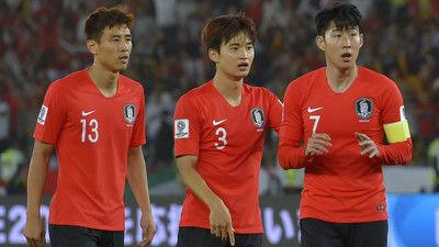 """韓国現地記者が語る""""8強敗退""""の理由…日程には不満「W杯の翌年にやるべきではない」"""