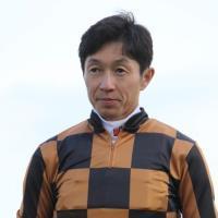 武豊、凱旋門賞デーにG1・3鞍騎乗にジェニアル&ラルクが同日G1挑戦