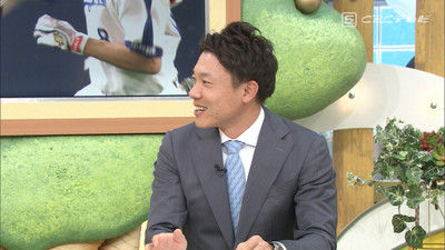 「イーグルス松坂大輔、誕生」の可能性があった衝撃事実―。あらためてドラゴンズ球団、森前監督の英断に拍手と喝采を