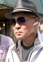 松本人志、山根明氏は「久しぶりに出た強烈なキャラ。噛めば噛むほど味が出るクロレッツ的な人や」