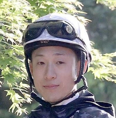 藤岡佑介騎手が2日間の騎乗停止ダービーのサンリヴァルは乗り替わりに