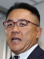 関学大QB父「許せない」警察から注意喚起「息子に危害を加えるという情報が入って」