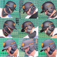【巨人】原監督、投手陣にフェースガード付きヘルメット義務化へ野手も使用者急増