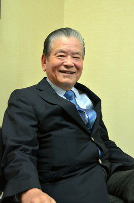 「ドーハの悲劇を歓喜に変えた」川淵三郎氏が祝福