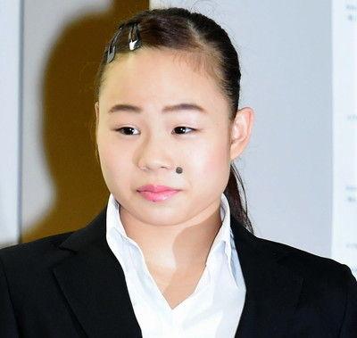 宮川紗江塚原夫妻の謝罪からの猛反論に「すごく恐怖を感じています」