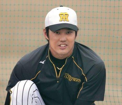阪神・藤浪が2軍戦で3回1失点金本監督視察の中で好投1軍復帰へ