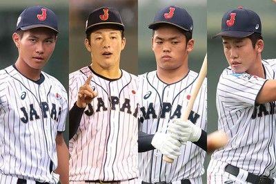 運のない巨人と阪神、競合を恐れない日本ハムくじ引きで見るドラフト