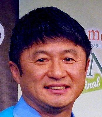 ハリル氏解任はなぜ「よかった」のか…武田修宏が語る