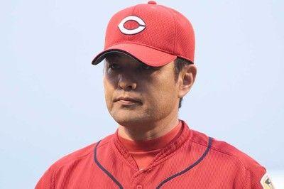広島、先発・薮田の大乱調に緒方監督も怒りあらわ「そっちで評価して」