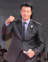 【中日】与田新監督100点デビュー…大阪桐蔭・根尾最初に当たり、2位で梅津も