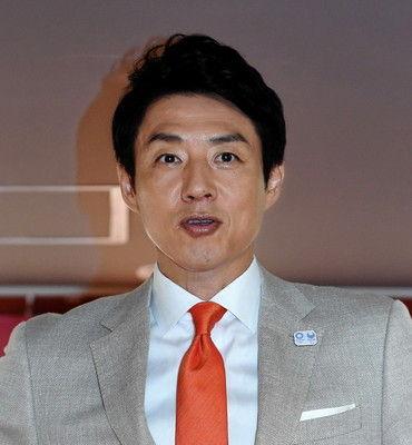 松岡修造大坂の表彰式ブーイング「本当につらい」が「日本人の優しさ伝わった」