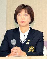 TBS佐々木社長、女子ゴルフ放映権権問題に初言及「来季は放送を断念せざるを得ない状況」