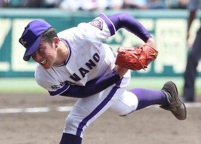 """吉田輝星なぜか""""人気薄""""も…投手No.1の高評価は変わらず"""