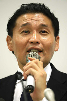横野レイコ氏貴親方の引退表明残念がる「10年後、20年後は受け入れられる時代が来た」