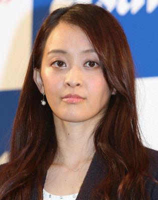 先輩から宮川へエール続々池谷幸雄「今まで代表になった選手は内情分かっている」