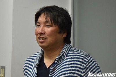 里崎氏が「カープでなければ堂々のレギュラー」と高評価した選手は?