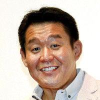 花田虎上、弟・貴乃花親方の相撲協会退職届提出に「ほかの一門入りたくないのかも」