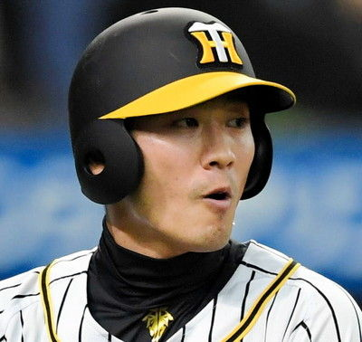 阪神退団の西岡の名前も…トライアウト受験予定者47人発表【一覧】