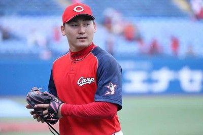 丸、坂本、千賀、菊池…「日米野球」侍ジャパン28選手から外れた主な選手は