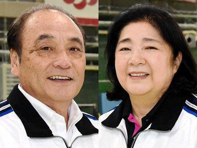 体操協会・塚原夫妻が31日午前までにコメント発表後日記者会見も検討