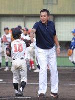 張本勲氏、巨人が来季監督に要請した原辰徳氏に「いい人を選んでくれた。さすが巨人」