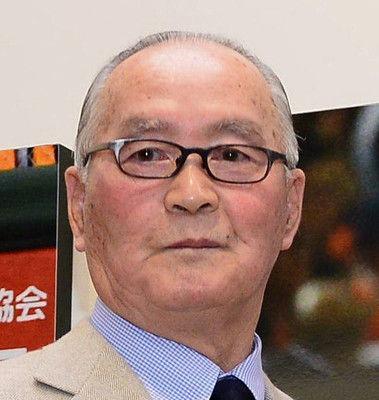 長嶋茂雄さん胆石手術へ次女・三奈さん「今度取る処置を」と明かす
