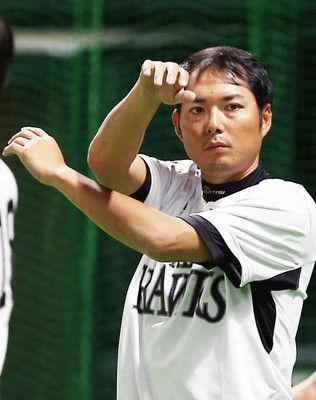阪神の補強策またも迷走…候補に自由契約選手がズラリの愚