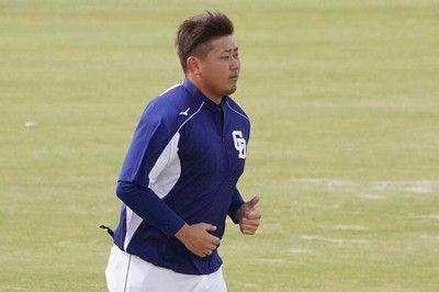 松坂の悲劇、サイン転売、選手への暴言…いま問われているファン側のモラル
