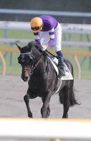 【日本ダービー】13番人気のエタリオウが4着ボウマン騎手「一瞬勝ったと思った」