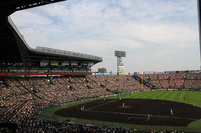 【高校野球】大阪桐蔭、KKコンビのPL超えた!大阪大会決勝新記録23得点で甲子園へ